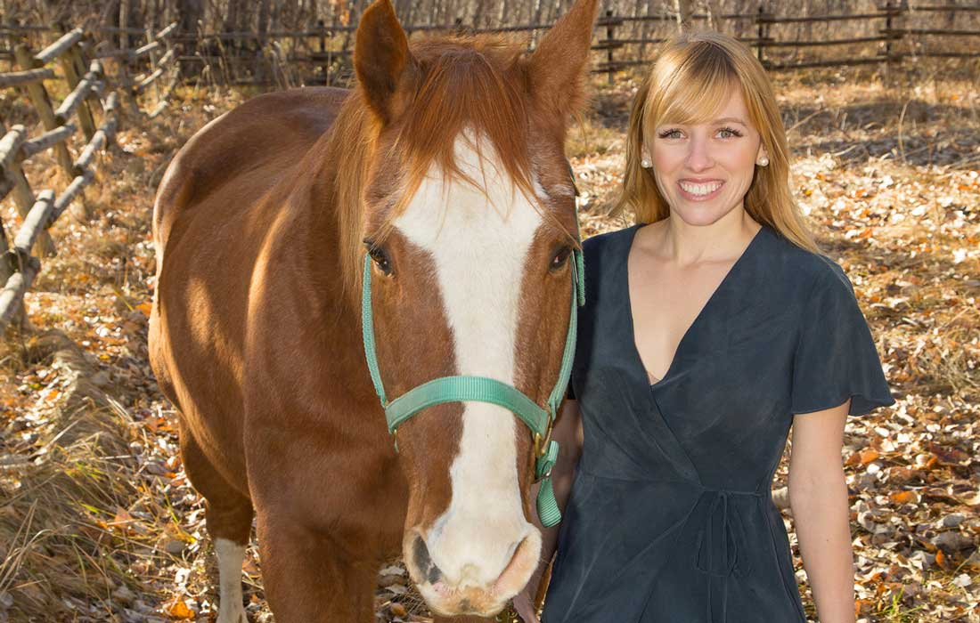girl-and-horse-2