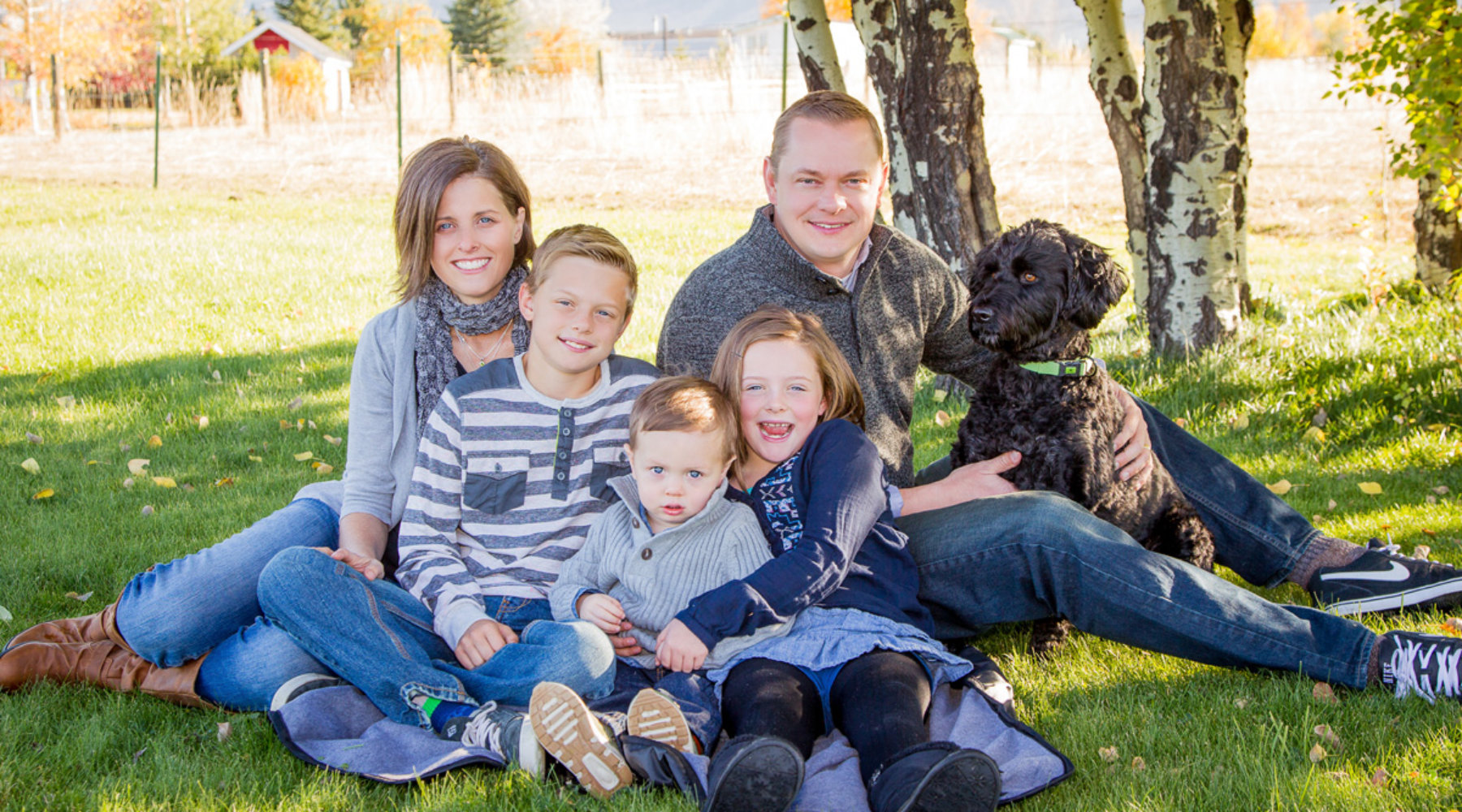 Bozeman_Photographer_family_portrait