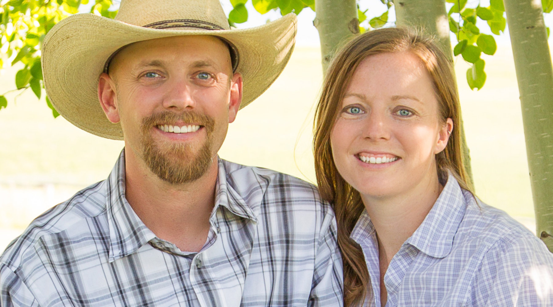 Bozeman_Photographer_family_portrait_couple